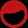 Logo-team-building-ozeclaformation