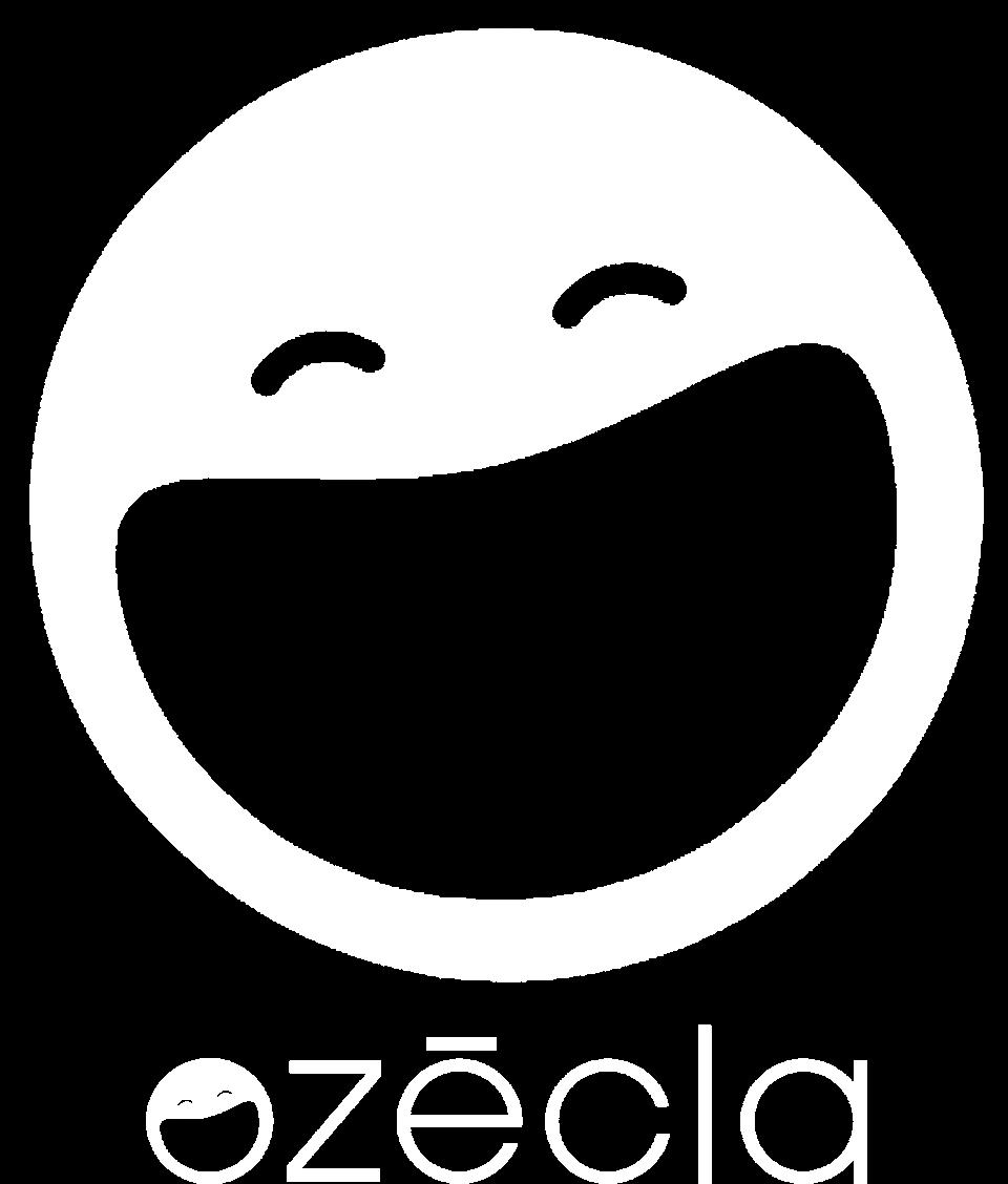 Conditions générales de vente Ozecla