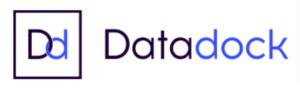 Datadock Ozecla formation