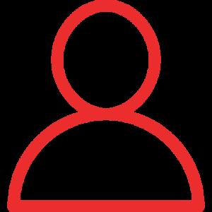 logo ozecla formation