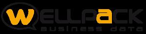 client Ozecla formation