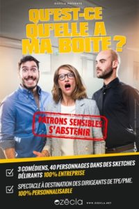 conference-spectacle